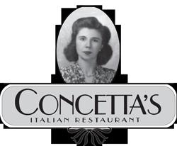 Logo-Concettas
