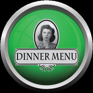 Dinner-Menu-Button