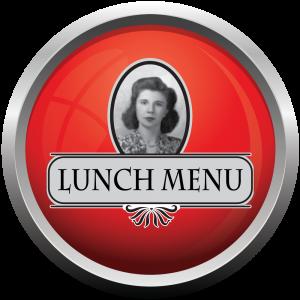 Lunch-Menu-Button